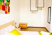 11_bedroom_view