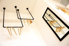 13_hangers_all