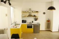 15_kitchen_1101