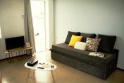 16_living_room