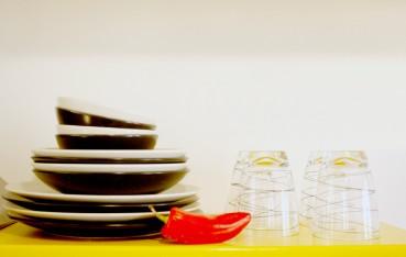 16_plates_1041