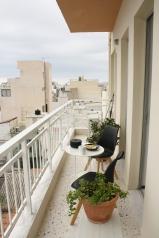 17_balcony_view