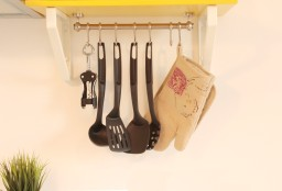 17_serving_spoons_0886