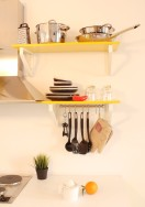 18_cooking_facilities_0889