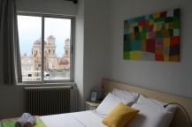 19_bedroom_view