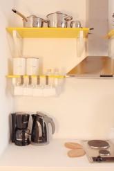 19_coffee_maker_utilities_0890
