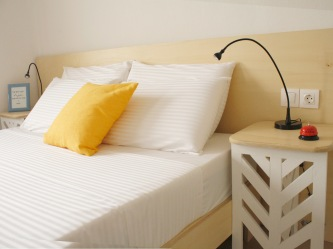 1_bed