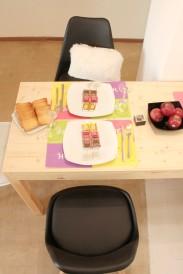 20_breakfast_0871
