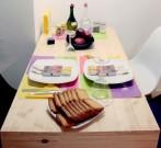 20_breakfast_supplies_0799