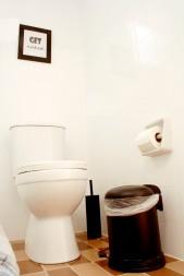 27_bathroom_0820
