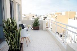 29_terrace_0661