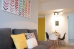 34_living_room_0753