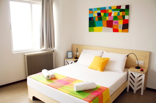 3_bed_colors