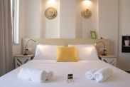 6_bedroom_0728