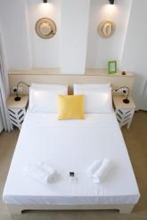 7_bedroom_0952