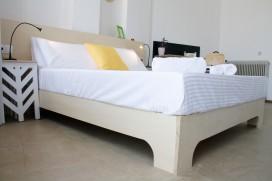 7_bedroom_0961