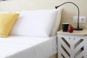 7_bedroom_0992