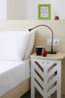 7_bedroom_0995
