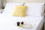7_bedroom_0999