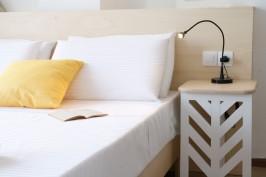7_bedroom_1005