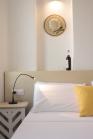 9_bedroom_0724