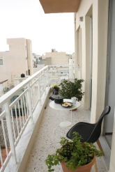balcony_with_city_view
