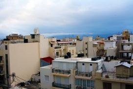 city_view2