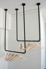 clothes_hangers_0932