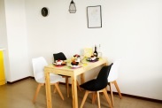 dining_table2