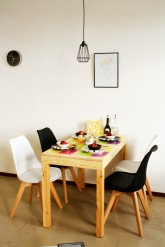dining_table3