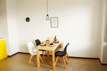 dining_table4