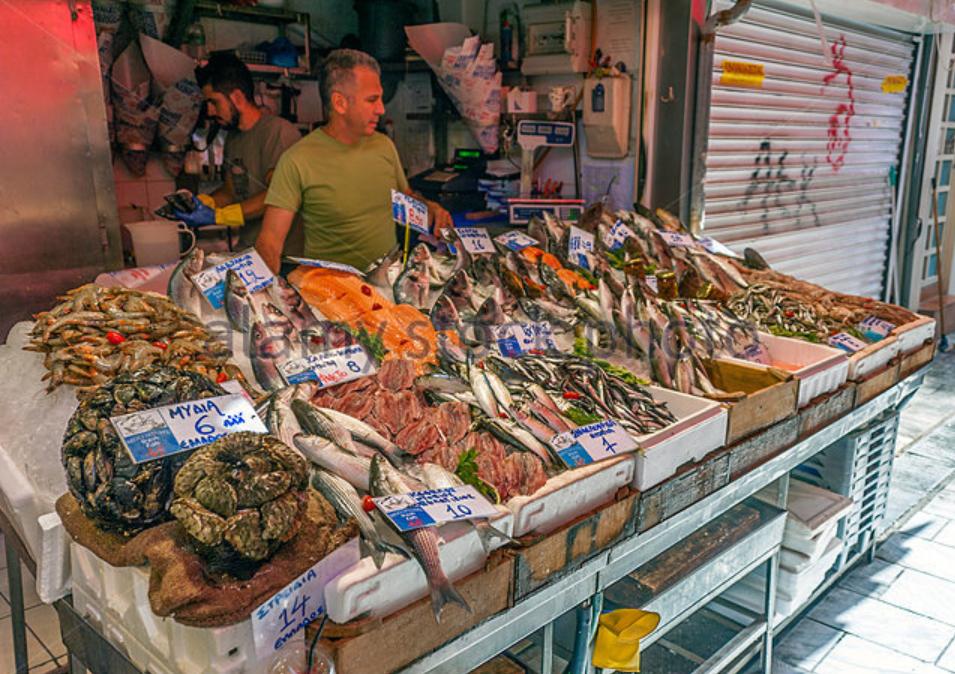 fish-market-in-heraklion-crete-greece.jpg