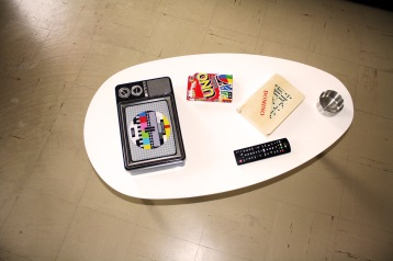 table_with_games