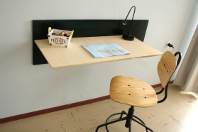 workaholics_office