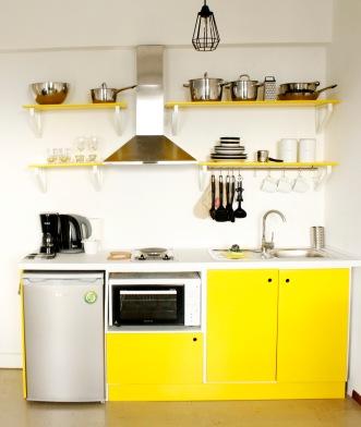 yellow_kitchen3