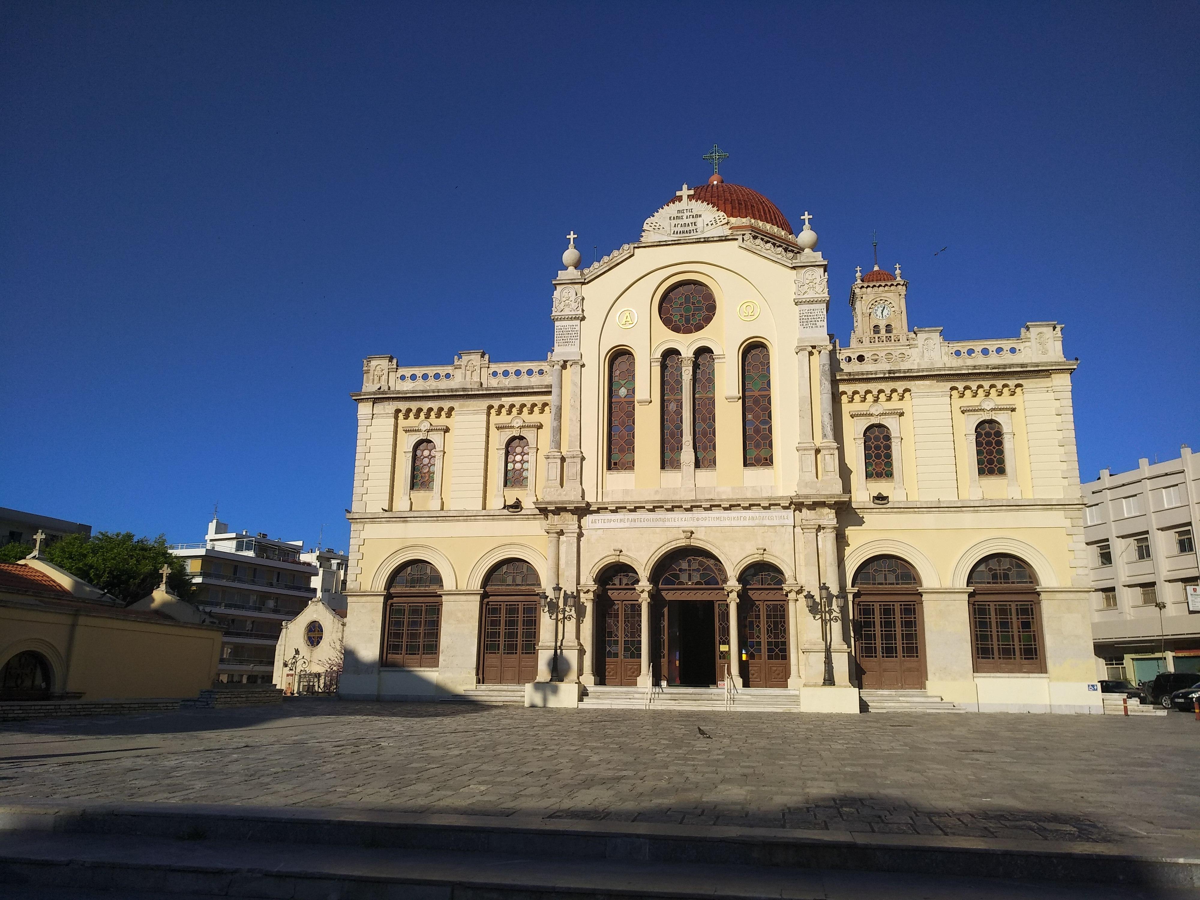 14_saint_minas_church